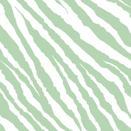 Animalistic light green